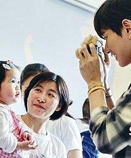 Пак Хэ Чжин | Park Hae Jin | наш Маняш - Страница 8 AzxFpEYrZLs