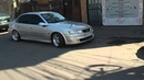 Opel Vectra B RH Wheels
