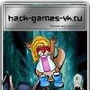 hack-games-vk.ru [Official Group]