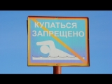 Пляжная дикость