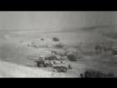 Реконструкция Сталинградской битвы в парке Патриот в Энгельсе, 25.08.2018
