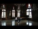875 J. S. Bach – Prelude and Fugue in D minor, BWV 875 [Das Wohltemperierte Klavier 2 N. 9] - Nikolai Demidenko
