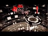 【第10回MMD杯本選】 東方の かわいい!! shake it! 【MMD-LIVE】