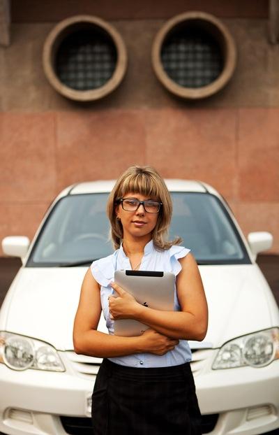Марина Пивторак, 28 июля , Красноярск, id50338152
