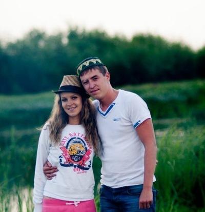 Максим Пинаев, 24 января 1992, Чебоксары, id143279396