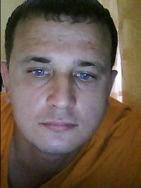 Владимир Андрианов, 4 августа 1987, Томари, id182853037