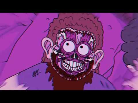 Mr. Pickles - (feat Morgun)