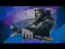 [ТВ] HUNTERS RavenZ, 19-03-16
