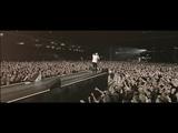 Unheilig - Zeit zu gehen (Official Video)