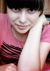 Татьяна Мороз, 10 марта , Каменец, id64873427