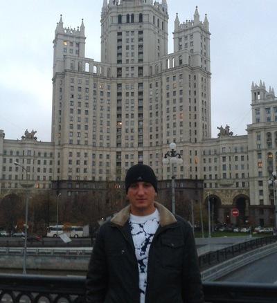 Стас Назаров, 20 марта , Санкт-Петербург, id141380272