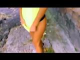 Смотреть эро видео «показ моды (бразилия)» онлайн бесплатно ролик на сайте Smotri.com.