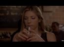 Katheryn Winnick - Kiss Me Again (2006)