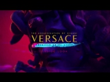 Behind the scenes with the cast and crew for a look at the legacy of Gianni Versace. #ACSVersace