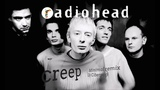 CREEP - Radiohead - Minimal remix Dj Ciberpop