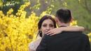 Свадьба Аветиса и Кристины Ավետիսի և Քրիստինեի հարսանիքը