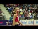 Michaela HRUBA. High Jump. Indoor Permit Meeting Czech Indoor Gala 2018