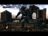 Dark Souls Remastered - Стальной голем