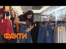 Качественно и по умеренной цене в Ровно запустили производство джинсов