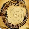 Спираль сновидений