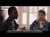 SKAM 5 сезон 3 серия 2 отрывок (франц. версия)