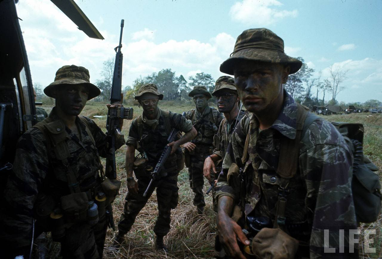 guerre du vietnam - Page 2 ITt1jQs80r0