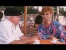 Фантоцци возвращается _ Fantozzi il ritorno.1996-го. Комедия. Италия