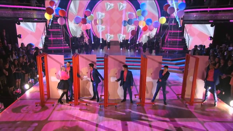 Meghan Trainor Medley Dancing with the Stars