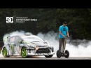 DC SHOES: Ken Block's Gymkhana THREE, Part 2; Ultimate Playground; l'Autodrome, France #Авто #Мото #Avto #Moto #Тюнинг #Tuning #Тачки #Car #Cars #Лучшее #Лучшие #New #Best #Race #Drift #Road #News #Music #Музыка #Ролик #Ролики #Фото #Foto #Новость #Новости #Радио #Radio #Red Bull #Live #Девушки #Girls #Hot #Hot Rod #Motor #Мотор #Журнал #Journal #Фильм #Film #Инфо #Info #Интересное #Самая #Котэ #Cats #Men #Weakness #Luxury #Life #Money #Official #Group #Группа #Официальная #Sex #Top #Secret #Sport #