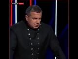 [OssVes] Черчесов на ток-шоу