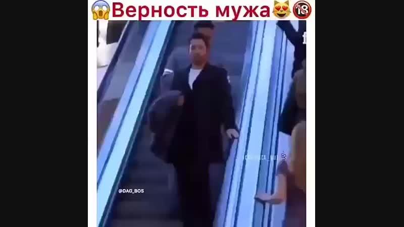 Dag_bomBp6QiqtA7v_.mp4