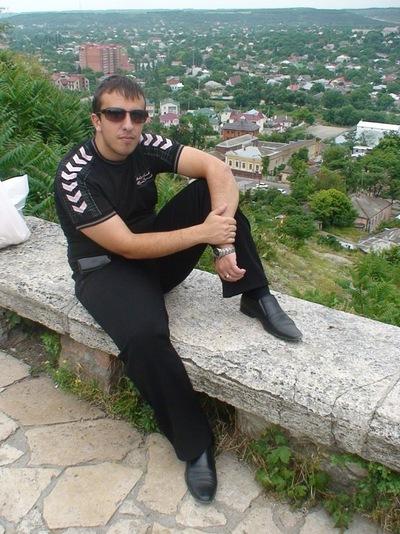 Артур Оганян