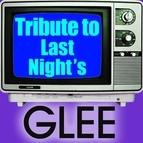 Piano Tribute Players альбом Piano Tribute to Last Night's Glee
