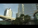 Oxford Navigate Elementary. Video 4 (Almas Tower)