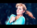 Я, Тоня / Ледяная стерва — Русский тизер-трейлер (2018)