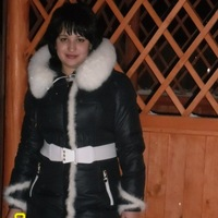 Каролина Сахнюк