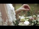 Dmitriy Ekaterina wedding