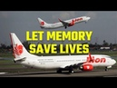 3 Ways Mandatory Memory Training For Pilots Will Save Lives