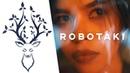 Robotaki - Limbo (ft. SHOR) (Manu Dia Remix)