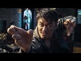 Chinese Martial Arts Action Movies - Best Chinese Kung Fu Movie Hd