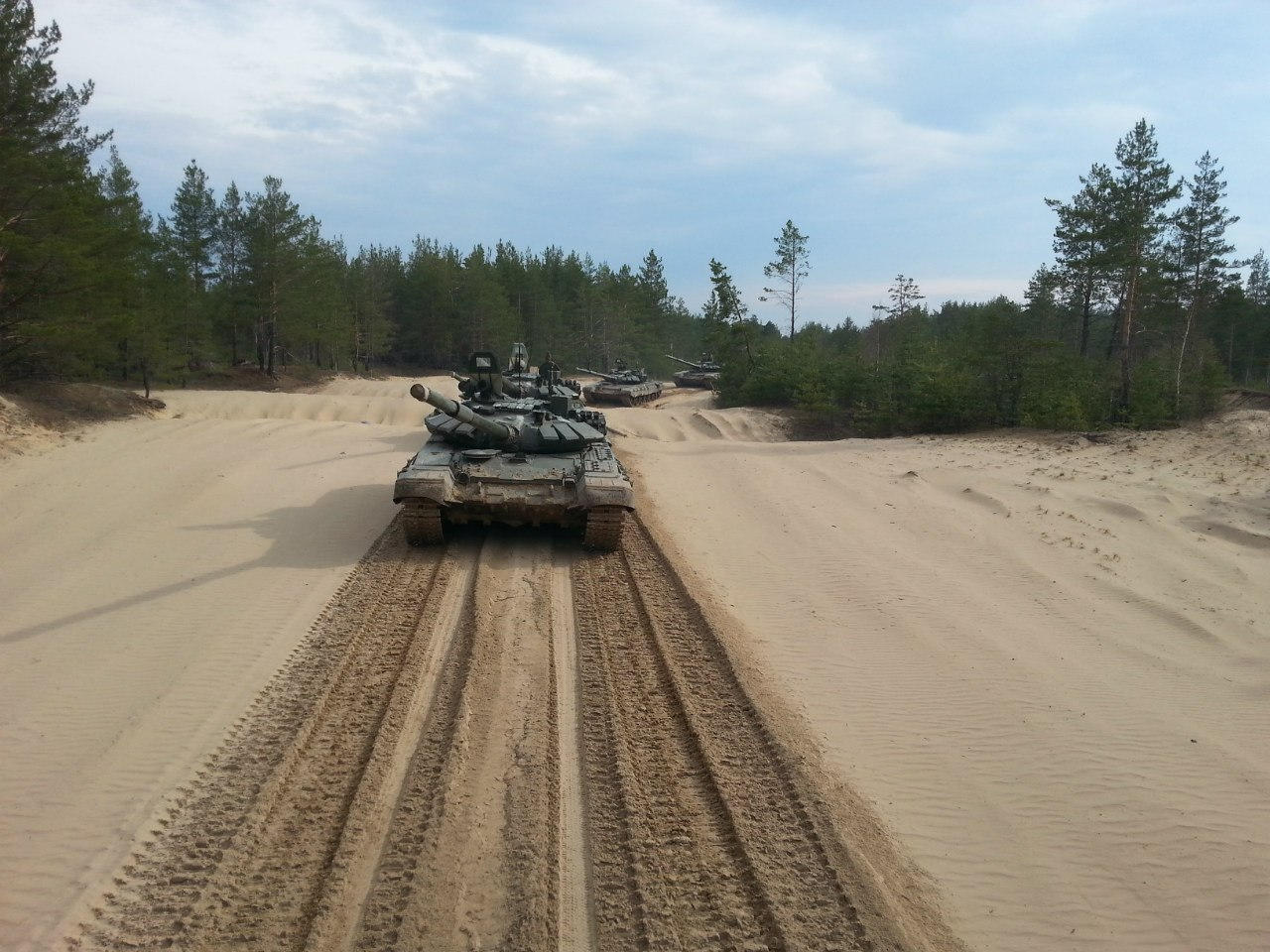Russian Military Photos and Videos #3 - Page 4 YgsXvA2iVhs