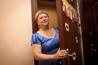 Татьяна Щербак, 2 апреля 1964, Прокопьевск, id174637729