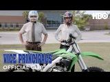 'Gamby Goes 12 O'Clock' Ep. 6 Clip  Vice Principals  Season 1