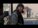 Люцифер, будучи бездомным нищим _ Сверхъестественное 13 сезон 13 серия