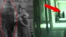 5 ТЕМНЫХ И НЕПОНЯТНЫХ СИЛУЭТОВ СНЯТЫХ НА КАМЕРУ.Реальные видео с призраками