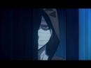 Ангел кровопролития 12 серия русская озвучка AniMaunt Satsuriku no Tenshi 12 из 16