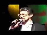 Валерий Шунт - Прощай жиган