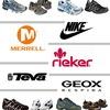 ЄВРОСТОК взуття з європи