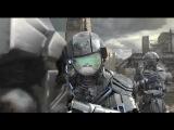 Как делают вижуальные эффекты в фильмах  by - Method Studios
