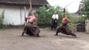 Козаки запорожской сечи